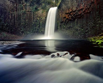 oregon water, falls,oregon waterfalls, waterfall,willamette valley,scotts mills oregon,basalt columns,basalt column waterfall