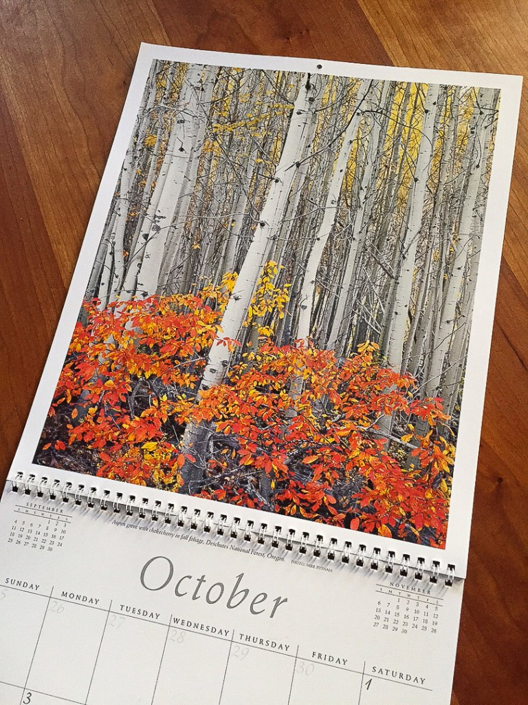Sierra-Club-Calendar-October 2016-jpg