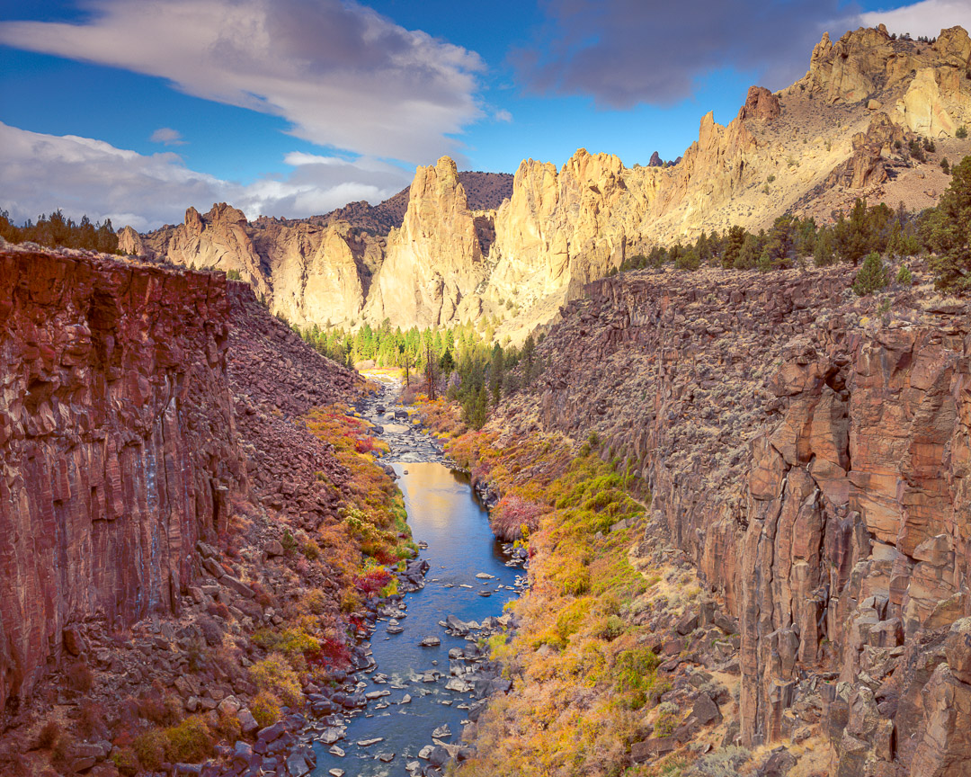 Smith Rock State Park,fine art print,landscape photograph,photographer