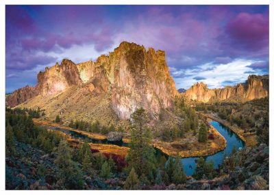 Smith Rock Greeting Cards Oregon Note cards